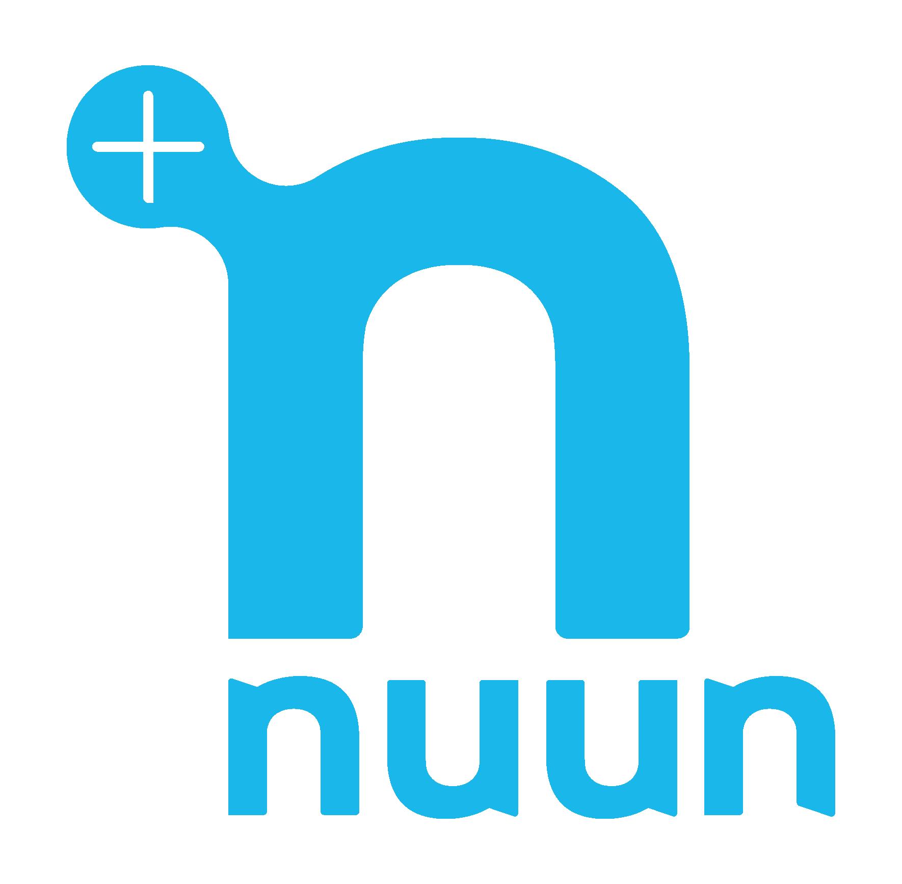 2016_Logo_N